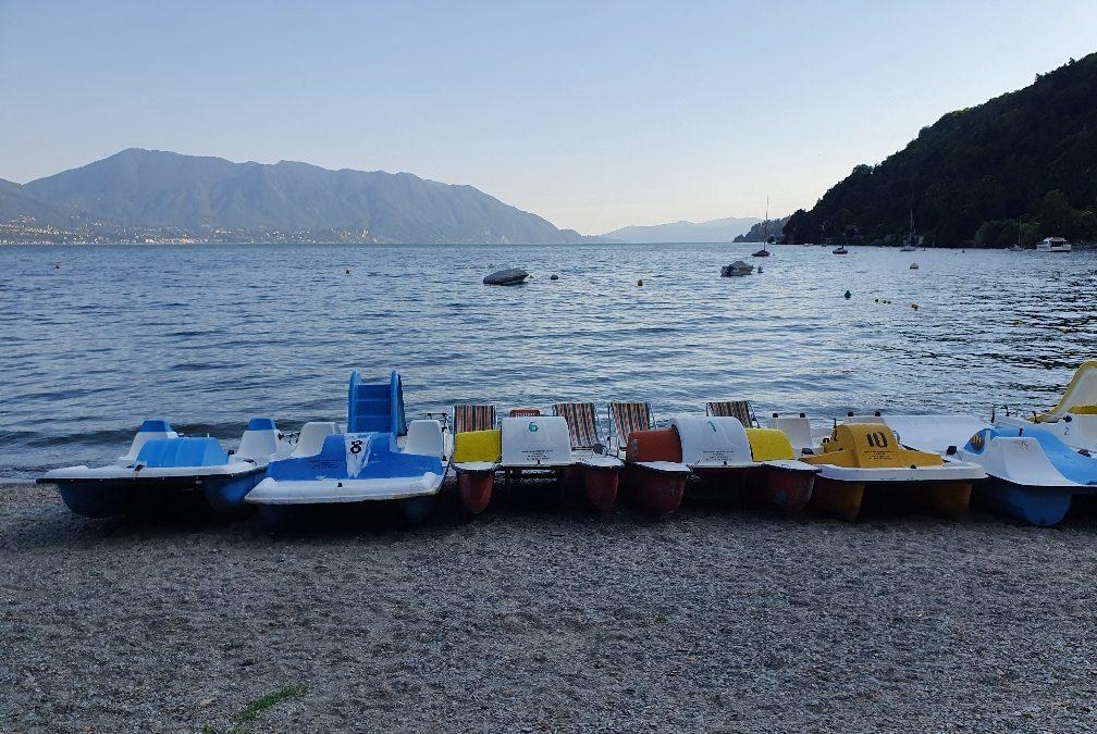 Richtig reisen in Corona-Zeiten – Infektionsgefahr oder Ökobilanz?